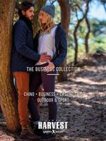 katalog-business